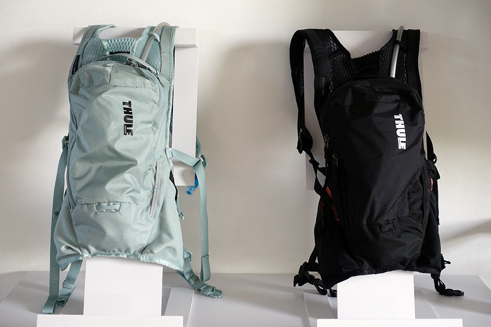 Thule-Vital-womens-cycling-hydration-packs01.jpg