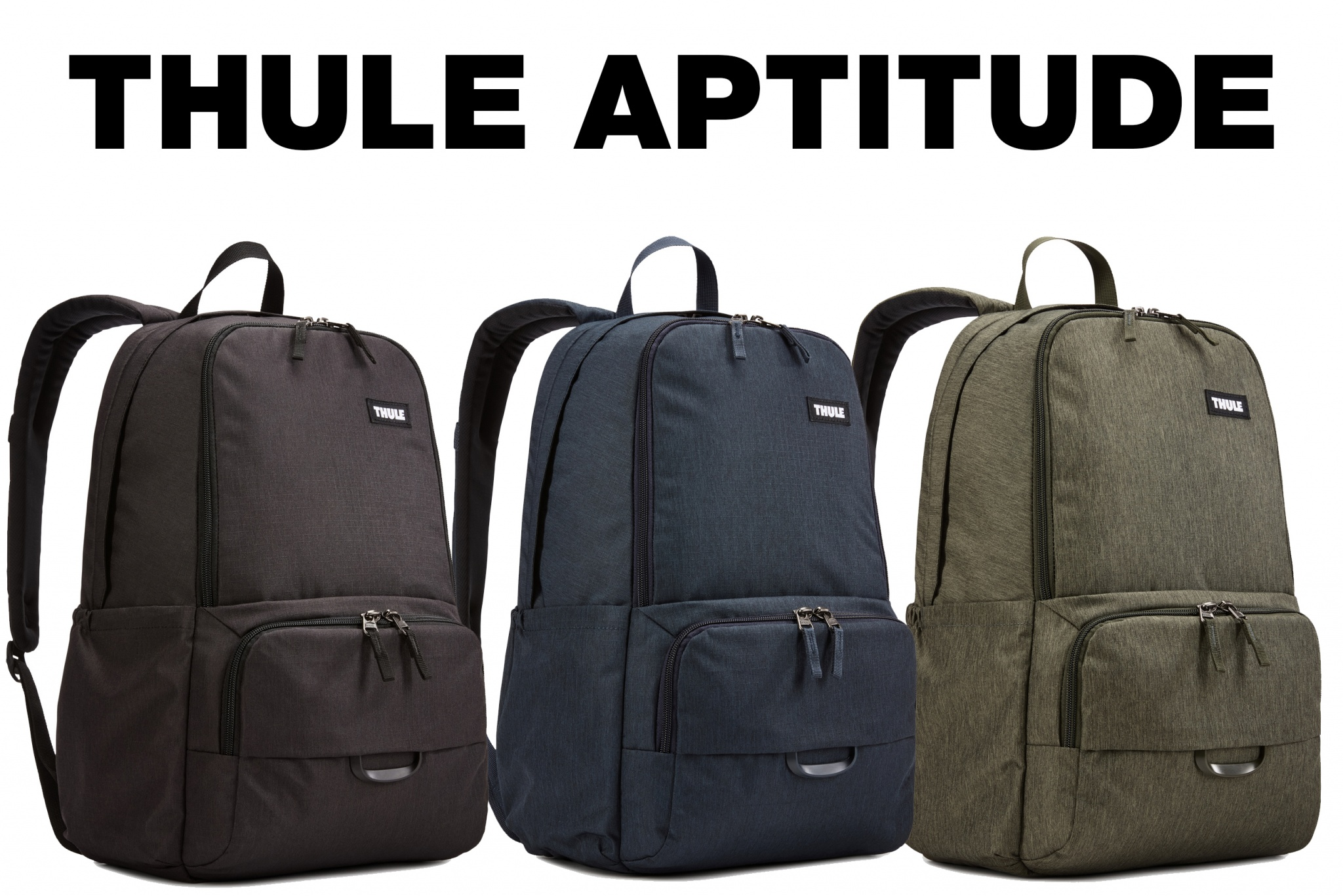 Thule aptitude backpack.jpg