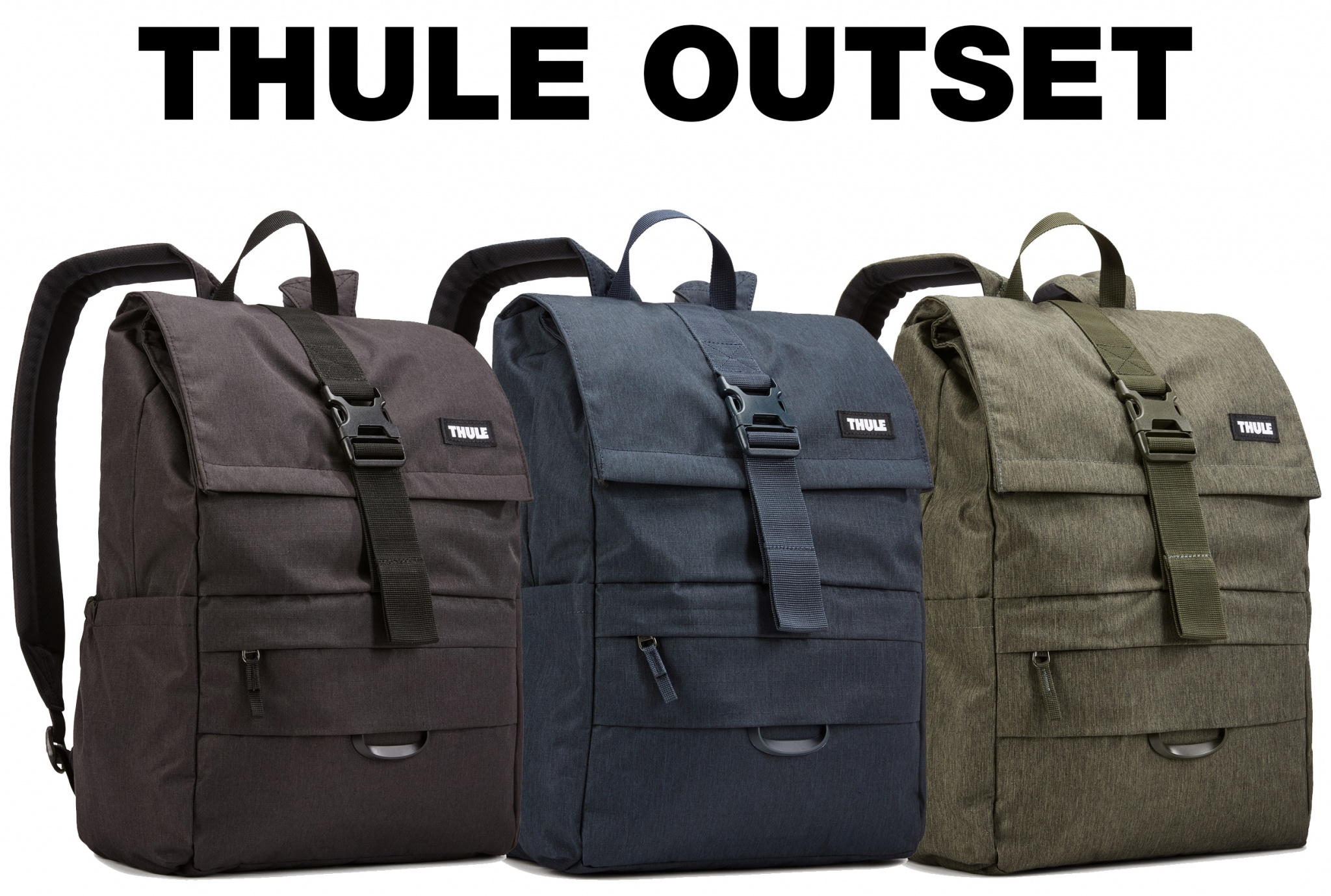 Thule outset backpack.jpg