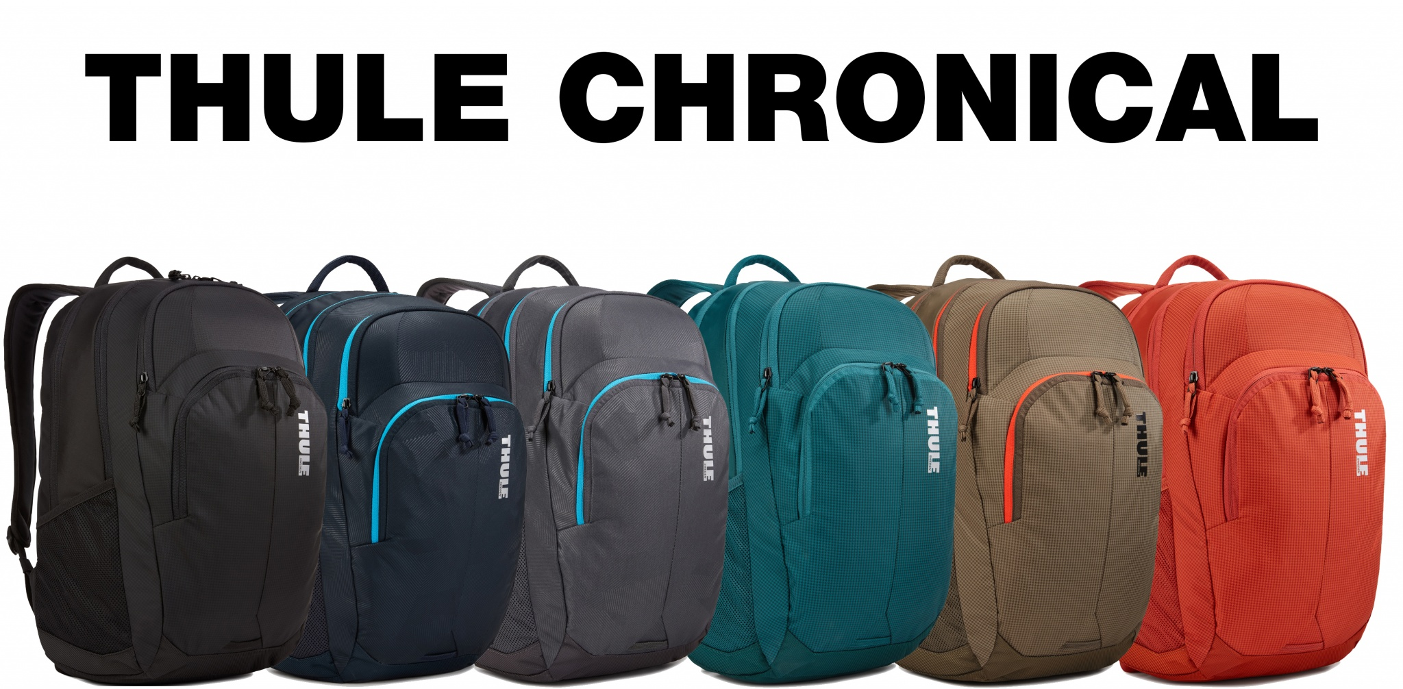 Thule chronical backpack.jpg