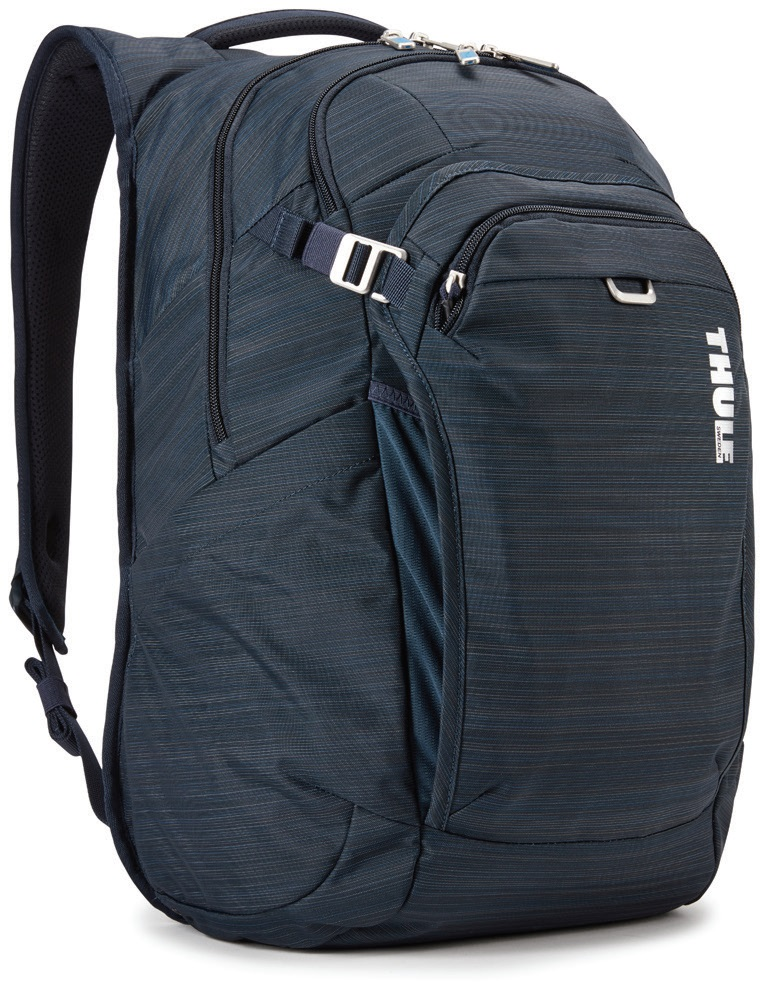 Thule Construct 24L CANBP116